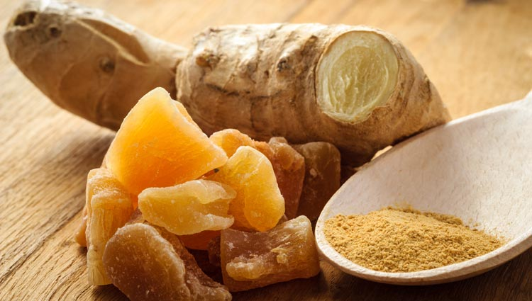 The Top 7 Most Effective Natural Antibiotics and How to Use Them
